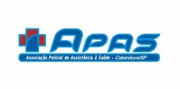 APAS Catanduva