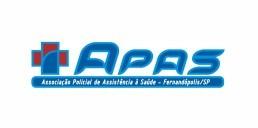 APAS Fernandópolis