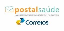 POSTAL SAÚDE - CORREIOS
