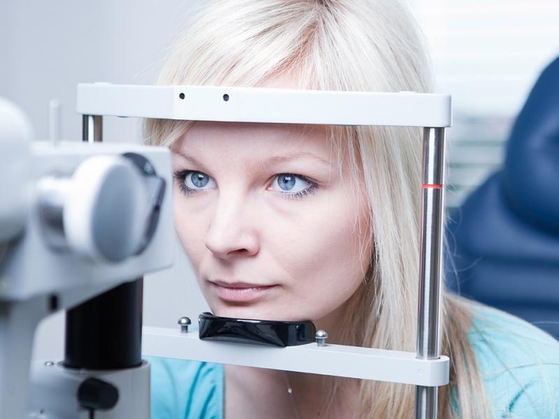 doencas-da-retina_c72309451623b44725ff6437b971daef__800x600__50x50.jpg